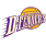 Los Angeles D-Fenders Wiretap