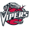 Rio Grande Valley Vipers Wiretap