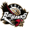 Erie BayHawks Articles