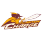 Canton Charge Wiretap