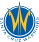 Santa Cruz Warriors Wiretap