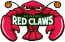 Maine Red Claws Wiretap