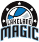 Lakeland Magic Wiretap