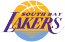 South Bay Lakers Wiretap