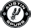 Austin Spurs Wiretap