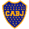 Boca Juniors Wiretap