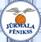 Jurmala/Fenikss Wiretap