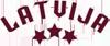 Latvijas U18 Wiretap