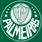 Palmeiras Wiretap