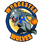 Worcester Wolves Wiretap