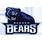 Bakken Bears Wiretap