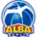 ALBA Berlin Junior Team Wiretap