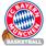 FC Bayern Muenchen Wiretap
