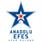 Anadolu Efes Blog