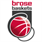 Brose Baskets Junior Team Wiretap