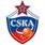 CSKA Moscow Blog