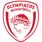 Olympiacos Blog
