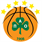 Panathinaikos Blog