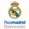 Real Madrid Junior Team Wiretap