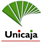 Unicaja Malaga Junior Team Wiretap