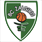 Zalgiris Junior Team Wiretap