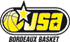JSA Bordeaux Basket Wiretap