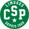 CSP Limoges Wiretap