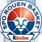 SPO Rouen Basket Wiretap