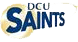 DCU Saints Wiretap