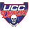 UCC Demons Wiretap