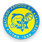 Maccabi Ashdod Wiretap