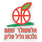 Altshuler Shaham Gilboa Galil Wiretap