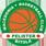 KK Pelister Sport Bitola Wiretap