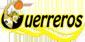 Guerreros Wiretap