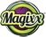Matrixx Magixx Wijchen Wiretap