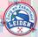 ZZ Leiden Wiretap