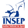 INSEP Wiretap