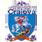 SCM CSU Craiova Wiretap