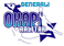 Okapi Aalstar Wiretap