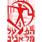 Hapoel Tel Aviv Wiretap