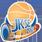 Jaszberenyi KSE Wiretap