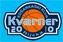 KK Kvarner 2010 Wiretap