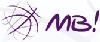 KK Maribor Nova Wiretap