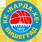 KK Varda Hidroelektrana Wiretap