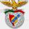 SL Benfica Wiretap