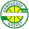 Sampaense Basket Wiretap
