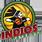 Indios de Mayaguez Wiretap