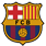 Regal FC Barcelona II Wiretap