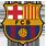 FC Barcelona II Wiretap