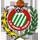 Penas Huesca Wiretap